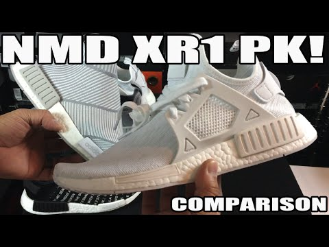 adidas NMD XR1 Duck Camo Where To Buy   SneakerNews