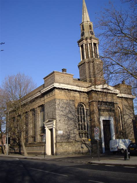 St George's Cathedral, London - Wikipedia