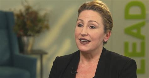 Mylan CEO Heather Bresch speaks out on EpiPen controversy