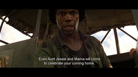 Apocalypse Now - Clean's Death [HQ] - YouTube
