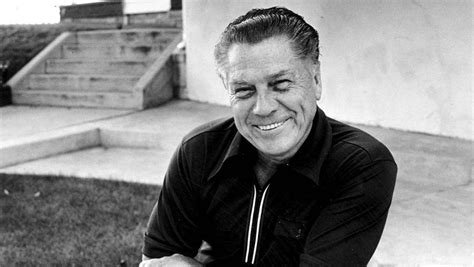 Where's Jimmy Hoffa? A tour of the possible locations