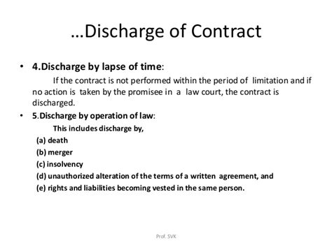 Lapse Of Time Legal Definition - time lapse