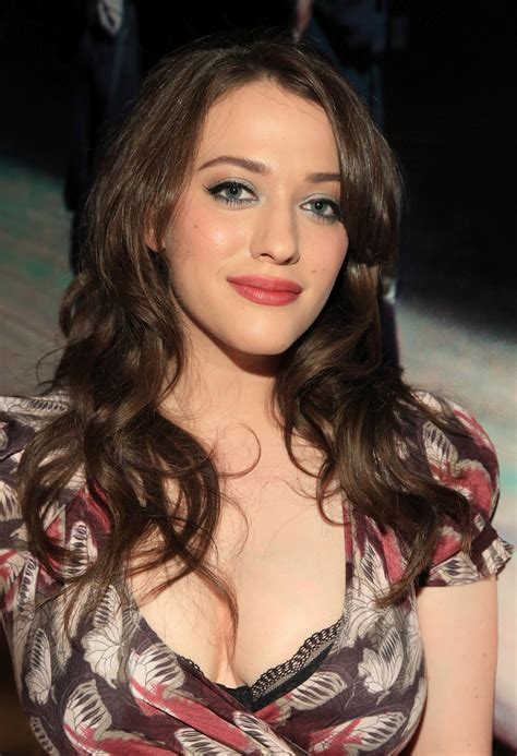 Pictures of Kat Dennings, Picture #40662 - Pictures Of