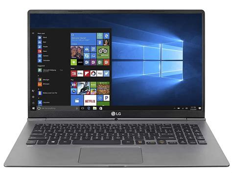 Best laptops under $1000 to buy this holiday season