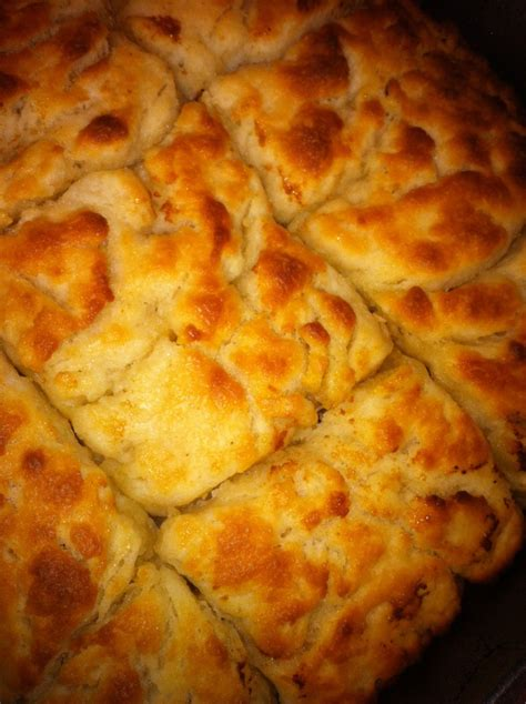 Bread: Butter Swim Biscuits/ | KeepRecipes: Your Universal