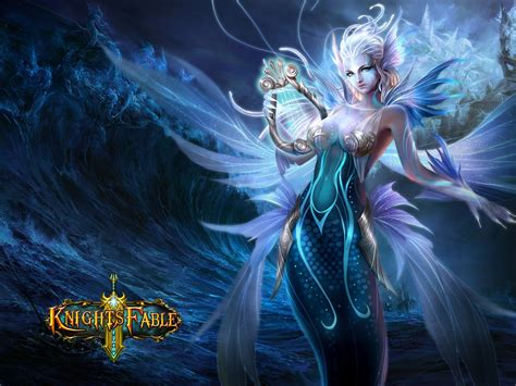 knights, Fable, Fantasy, Mmo, Rpg, Online, Hero, Heroes
