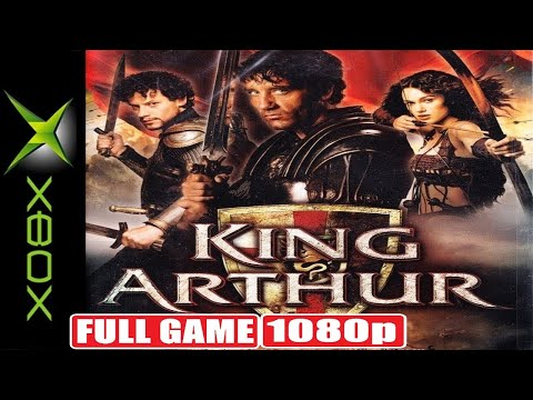 King Of Glory Hero Zhong Kui Character In A Video Game