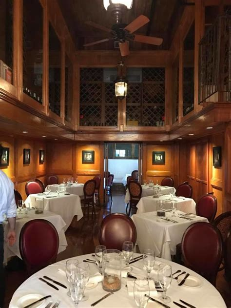9 Most Beautiful Restaurants In New Orleans