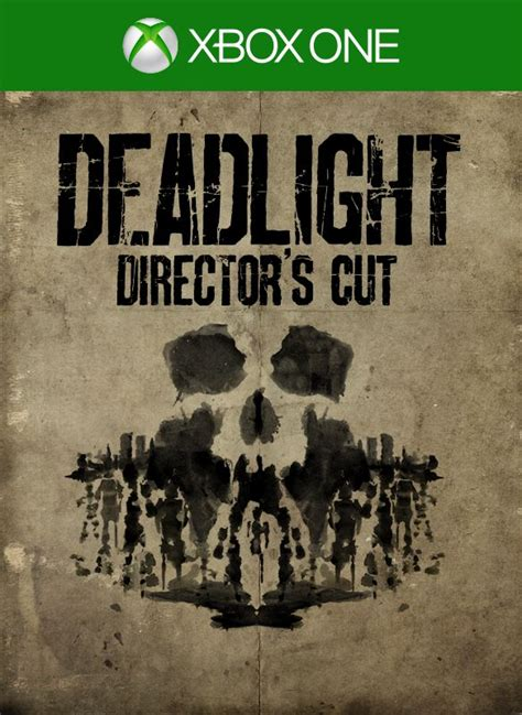 Deadlight: Director's Cut for Xbox One (2016) - MobyGames