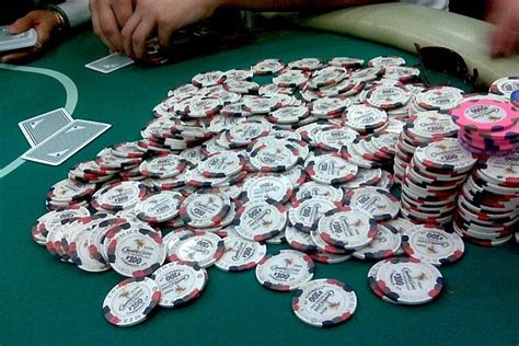 How to Play Omaha Poker   The Official Omaha Poker Rules