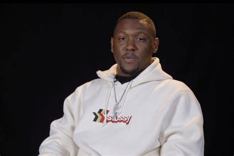 Hit-Boy Shares His Top Five Favorite Hip-Hop Beats of All