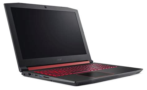 Acer Nitro 5 AN515-42-R5YV Notebook (NH