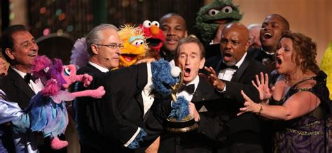 Fans Were Outraged After Sesame Street Fired 3 Longtime