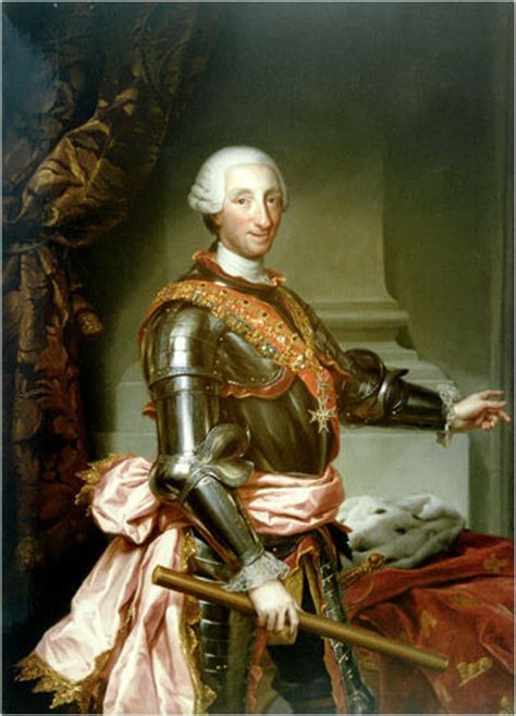 'The Art of Power: Royal Armor and Portraits from Imperial