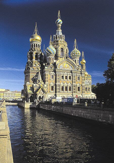 Russian Architecture   Russian Translation Services
