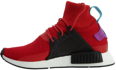 Adidas NMD_XR1 Winter – Shoes Reviews & Reasons To Buy