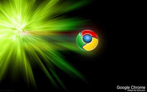 Google Chrome Wallpapers - Wallpaper Cave