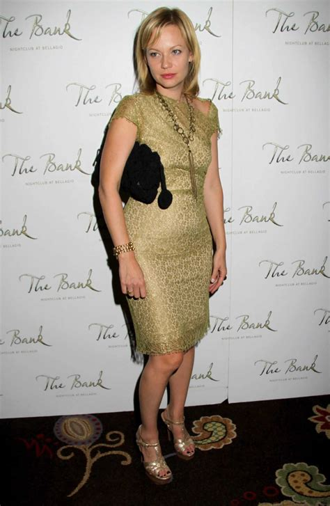 51 Hottest Samantha Mathis Big Butt Pictures Which